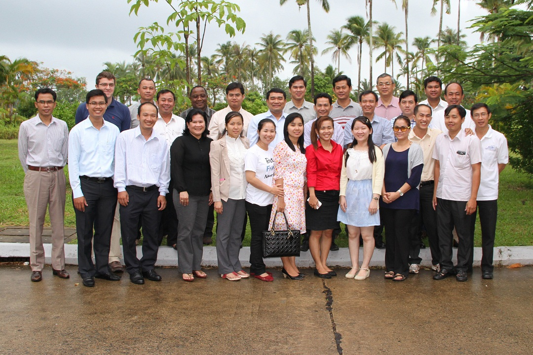 CCD and CCCA staff copy-2