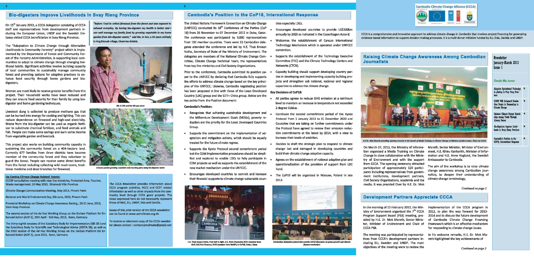 CCCA Newsletter Eng 001