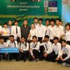 24th TV Youth Debate